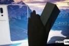 Meizu 15 Plus Modeline Ait İlk Görüntü Ortaya Çıktı