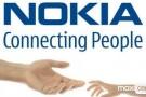 Nokia yeniden başarılı olabilir mi?