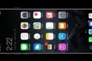 5.8 inç İPhone 8, Paslanmaz Çelik Çerçeve ve Cam Arka Kapakla Gelecek