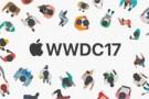 Apple WWDC 2017 Etkinliği 5-9 Haziran'da