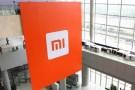 Xiaomi Pinecone yonga seti için video yayınlandı