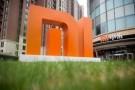 Xiaomi Mi Mix akıllı telefon yakında Çin dışına çıkacak