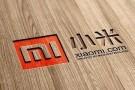 Xiaomi Mi 5c akıllı telefonun yeni görseli geldi