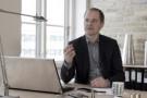 David Lewis Designers'ın CEO'su Torsten Valeur, LG G6'nın Tasarımını Yorumladı