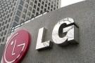 LG G6 akıllı telefon parçalarına ayrıldı