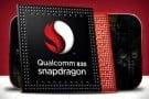 Qualcomm, yeni bir reklam filmi yayınladı