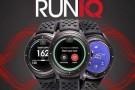 New Balance RunIQ akıllı saat Amazon üzerinden satışta