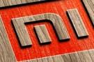 Xiaomi'nin Pinecone yonga seti detaylanıyor