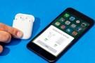 AirPods'un iPhone ile iMac ayarları nasıl yapılır?