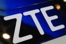 ZTE Quartz adındaki yeni akıllı saatin görseli ortaya çıktı