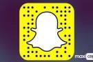 Android'e yeni Snapchat güncellemesi geliyor
