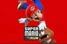 Super Mario, Android platformu için yayınlandı