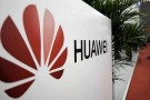 Huawei Honor 6X'in yeni renkleri mavi ve pembe oldu