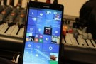 Windows 10 Creators Update Güncellemesi, Güncelleme Asistanı Aracı Üzerinden Yayınlandı