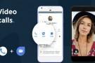 Google Duo ve Treucaller Entegrasyonu Görüntülü Arama Özelliği ile Geliyor