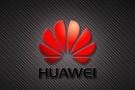 Huawei P9 akıllı telefon Android Nougat güncellemesi bu ay sunulacak