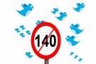 Twitter, Kullanıcı Adlarının 140 Karakter Limitinin Çıkarıldığını Duyurdu