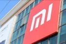 Xiaomi Mi Mix 2, AMOLED ekranı ve tasarımı ile göz dolduracak