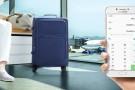 Samsung Galaxy C5 Pro akıllı telefon sessiz sedasız duyuruldu