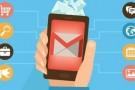 GMail ile Yahoo kullanıcıları için şifre değişikliği uyarısı