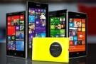 Microsoft'un Build 2017'de Windows Mobile ve Telefon Planlarını Açıklığa Kavuşturması Gerekiyor