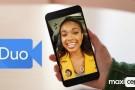 Google Duo arama özelliği, dünya çapında sunuluyor