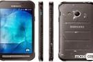 Samsung, Galaxy Xcover 4'ün satışlarına başlıyor
