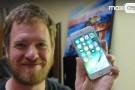 840 TL'ye iPhone 6S üretmeyi başardı