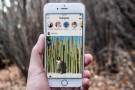 Instagram hikayeler, günde 200 milyon kişi tarafından kullanılıyor