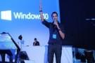 Microsoft Edge ve Windows 10 Pazar Payında Hafif Bir Artış Yaşanıyor