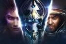 StarCraft PC ve MAC sürümleri ücretsiz olarak indirilebiliyor