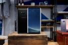 Tedarik Sorunları Kore'de Galaxy S8 Satışlarını Etkiliyor