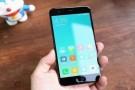 Xiaomi Mi 6 Model Telefonun İlk Partisi Sevk Edilmeye Hazır
