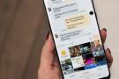 Samsung Galaxy S8 ve S8+ ekran değişimi ücreti ne kadar?