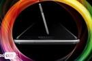 Samsung, Üç Aylık Mali Raporunda Galaxy Note 8'i Doğruladı