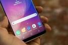 Samsung: AMOLED Ekranın Doğası Kırmızı Tona Neden Oluyor