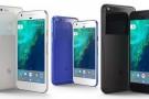 Google Pixel ve Pixel XL Modelleri İçin Güncelleme Takvimi Yayınladı