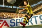 FIFA 17'yi ücretsiz olarak indirebilirsiniz