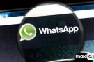Artık Whatsapp üzerinden para transferi yapılabilecek