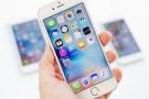 Apple Kullanıcıları Dikkat: İCloud Hesabınız Çalınmış Olabilir
