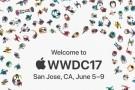 Apple'ın iOS 11'i tanıtacağı tarih belli oldu