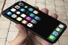 Goldman Sachs Analisti Apple iPhone 8 İçin 1000 Dolar Fiyat Beklediklerini Söyledi