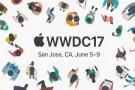 WWDC 2017'de bakın hangi ürünler tanıtılabilir?