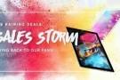 Teclast, CUBE Thinker Tablet PC için Gearbest Mayıs Ayına Özel İndirimler