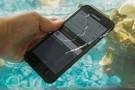 Galaxy S8 Active, Wi-Fi sertifikası alırken yakalandı