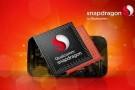 Qualcomm Tarafından Geliştirilen Snapdragon 660 İşlemcisine Ait Geekbench Puanları Ortaya Çıktı