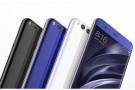Xiaomi Mi 6 nasıl tamir edilir?