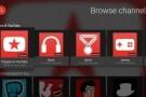 Youtube, Canlı Yayın Özelliğini Mobil Uygulamalar için Kullanıma Sundu