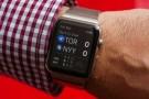 Ünlü geliştiriciler Apple Watch'a olan desteklerini geri çekiyorlar