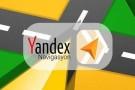 Yandex Navigasyon ile otopark derdine artık son!